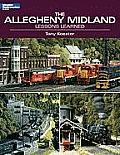 The Allegheny Midland