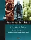 North American Labor Markets: A Comparative Profile (North American Labor Series)