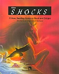 After Shocks 15 More Startling Stories to Shock & Delight with Exercises for Comprehension & Enrichment