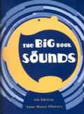 Big Book of Sounds (5TH 03 Edition)