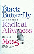 Black Butterfly An Invitation To R