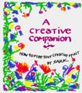 Creative Companion How To Free Your Spir