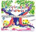 Inspiration Sandwich Stories To Inspir