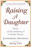 Raising A Daughter Parents & The Awakeni
