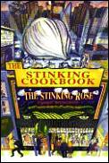 Stinking Cookbook From The Stinking Rose