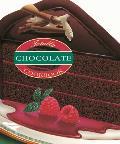 Totally Chocolate Cookbook (Totally Cookbooks)