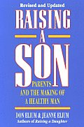 Raising A Son Reved