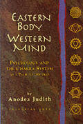 Eastern Body Western Mind