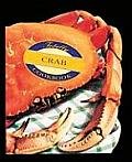 Totally Crab Cookbook