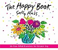 Happy Book 30 Fun Filled Exercises For