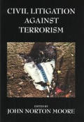 Civil Litigation Against Terrorism