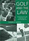 Golf and the Law