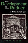 The Development of the Rudder: A...