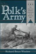 Mr Polks Army