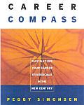 Career Compass Navigating Your Career