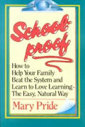Schoolproof How To Help Your Family Be