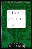 Giants Of The Faith