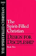 Spirit Filled Christian