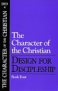 Character Of The Christian