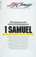 1 Samuel (LifeChange)