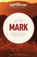 The Lifechange: Mark