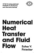 Numerical Heat Transfer & Fluid Flow