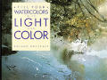Fill Your Watercolors With Light & Color