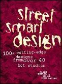 Street Smart Design