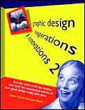 Graphic Design: Inspirations & Innovations 2