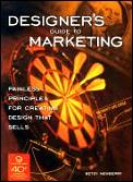 Designers Guide To Marketing