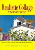 Realistic Collage Step by Step