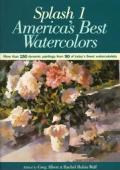 Splash 1 Americas Best Watercolors