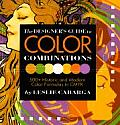 Designers Guide To Color Combinations 500 Hist