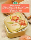 Aileen Bratton's decorative painting treasures