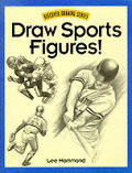 Draw Sports Figures Discover Drawing