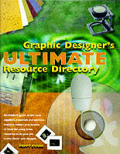 Graphic Designers Ultimate Resource Directory