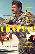 Chappie Americas First Black James