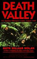 Death Valley The Summer Offensive I Corp