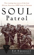Soul Patrol The Riveting True Story Of