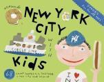 Fodor's Around New York City with Kids