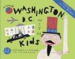 Fodors Around Washington DC with Kids