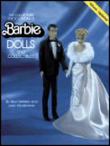 Collectors Encyclopedia Of Barbie Dolls