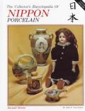 Collectors Encyclopedia Of Nippon Porcelain