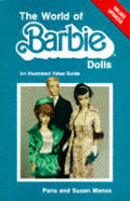 The World of Barbie Dolls