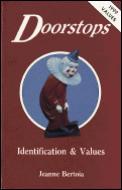 Doorstops Identification & Values...
