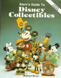 Sterns Guide To Disney Collectibles