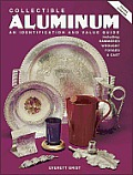 Collectible Aluminum