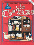 Collector's Encyclopedia of Cookie Jars #2: The Collector's Encyclopedia of Cookie Jars