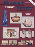 Shawnee Pottery: An Identification and Value Guide