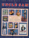 Foremost Guide To Uncle Sam Collecti